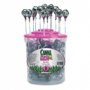 Canna Lick Lollypop Bubble Gum 18gr - Canna Shock, Sweets
