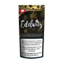 Edelwiis - Pure production - CBD hanf