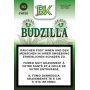 Budzilla - Biokonopia - CBD hemp Switzerland