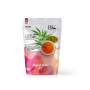 """Herbal Tea N°2 """"Digest'Time"""" - With Cannabis Sativa L. With CBD"""