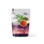 """Herbal Tea N°7 """"Spicy Night"""" - With Cannabis Sativa L. With CBD"""